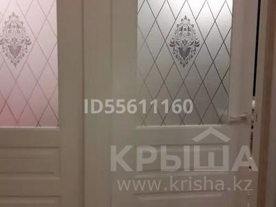 2-комнатная квартира, 43 м², 5/10 этаж помесячно, Райымбека — Саина за 170 000 〒 в Алматы, Алатауский р-н — фото 12