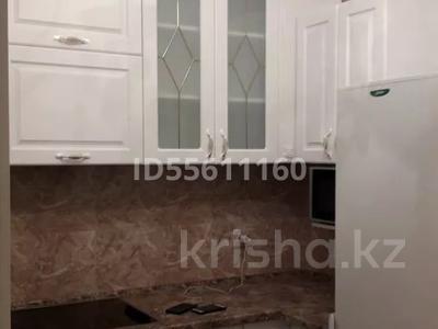 2-комнатная квартира, 43 м², 5/10 этаж помесячно, Райымбека — Саина за 170 000 〒 в Алматы, Алатауский р-н — фото 15