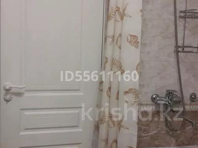 2-комнатная квартира, 43 м², 5/10 этаж помесячно, Райымбека — Саина за 170 000 〒 в Алматы, Алатауский р-н — фото 17