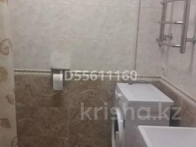 2-комнатная квартира, 43 м², 5/10 этаж помесячно, Райымбека — Саина за 170 000 〒 в Алматы, Алатауский р-н — фото 18