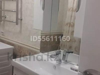 2-комнатная квартира, 43 м², 5/10 этаж помесячно, Райымбека — Саина за 170 000 〒 в Алматы, Алатауский р-н — фото 19
