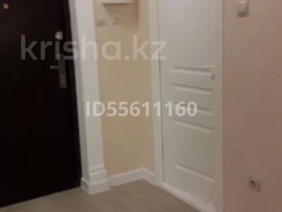 2-комнатная квартира, 43 м², 5/10 этаж помесячно, Райымбека — Саина за 170 000 〒 в Алматы, Алатауский р-н — фото 21
