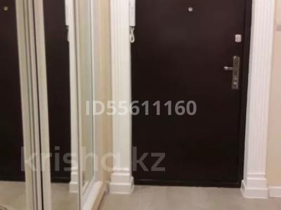 2-комнатная квартира, 43 м², 5/10 этаж помесячно, Райымбека — Саина за 170 000 〒 в Алматы, Алатауский р-н — фото 22