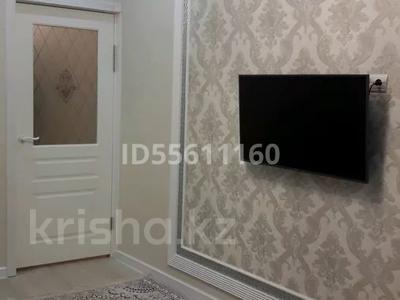 2-комнатная квартира, 43 м², 5/10 этаж помесячно, Райымбека — Саина за 170 000 〒 в Алматы, Алатауский р-н — фото 4
