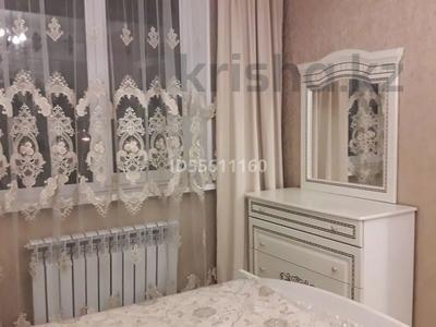 2-комнатная квартира, 43 м², 5/10 этаж помесячно, Райымбека — Саина за 170 000 〒 в Алматы, Алатауский р-н — фото 7