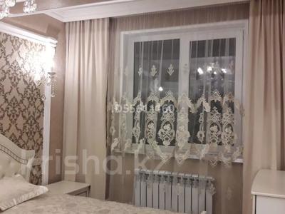 2-комнатная квартира, 43 м², 5/10 этаж помесячно, Райымбека — Саина за 170 000 〒 в Алматы, Алатауский р-н — фото 8
