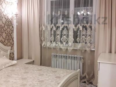 2-комнатная квартира, 43 м², 5/10 этаж помесячно, Райымбека — Саина за 170 000 〒 в Алматы, Алатауский р-н — фото 9