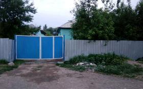 6-комнатный дом, 250.5 м², 10 сот., Семятова 41 за 7 млн 〒 в Шелек