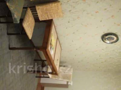 2-комнатная квартира, 96 м², 1/9 этаж, Абая 5 за 32 млн 〒 в Нур-Султане (Астана), Сарыаркинский р-н