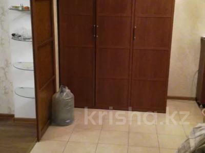 2-комнатная квартира, 96 м², 1/9 этаж, Абая 5 за 32 млн 〒 в Нур-Султане (Астана), Сарыаркинский р-н — фото 3
