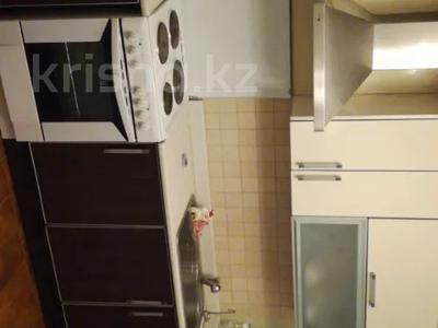 2-комнатная квартира, 96 м², 1/9 этаж, Абая 5 за 32 млн 〒 в Нур-Султане (Астана), Сарыаркинский р-н — фото 4