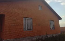 4-комнатный дом, 107 м², 10 сот., С.Караоткел. за 23 млн 〒 в Нур-Султане (Астана), Есиль р-н