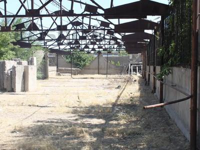 Здание, площадью 2000 м², Шостаковича 7 — Аль-фараби за 140 млн 〒 в Таразе — фото 2