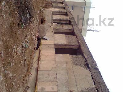 Здание, площадью 2000 м², Шостаковича 7 — Аль-фараби за 140 млн 〒 в Таразе — фото 4