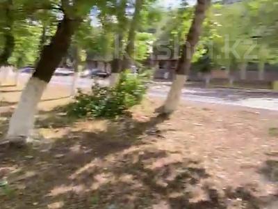 Здание, площадью 728 м², Коммунальная 3 — Московская за 49 млн 〒 в Караганде, Казыбек би р-н — фото 6