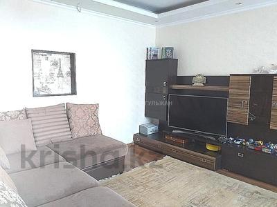 3-комнатная квартира, 101.5 м², 10/10 этаж, Сыганак 18/1 за 32 млн 〒 в Нур-Султане (Астана), Есиль р-н