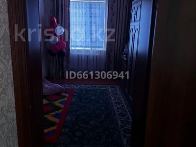6-комнатный дом, 200 м², 10 сот., Мыркы Исаева 17 — Жалгасбаев за 30 млн 〒 в  — фото 16