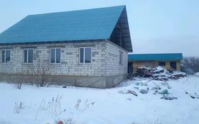 5-комнатный дом, 110 м², 6 сот., Водный 6751 за 10 млн 〒 в Семее