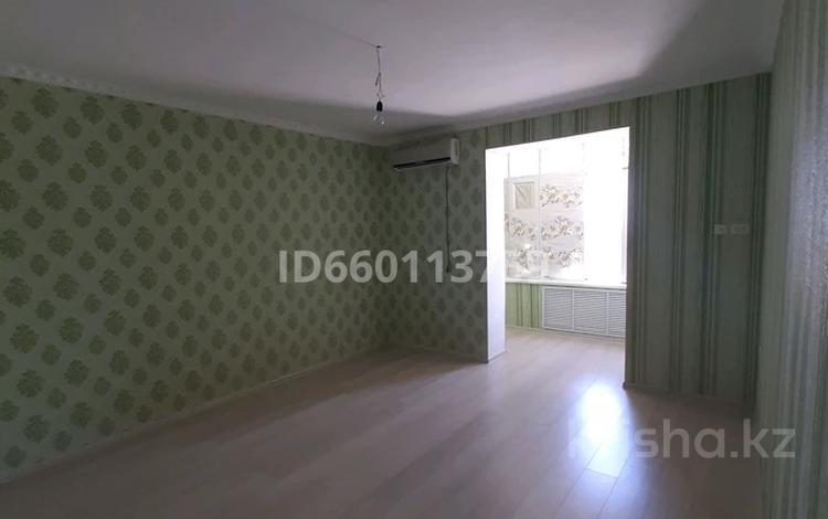 1-комнатная квартира, 50.7 м², 1/5 этаж, 35-мкр, 35- мкр 23 за 8.5 млн 〒 в Актау, 35-мкр
