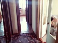 2-комнатная квартира, 58.6 м², 5/5 этаж, Жансугурова 58/66 — Абылай Хана за 13.5 млн 〒 в Талдыкоргане