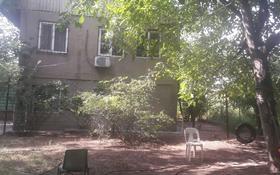 5-комнатный дом, 107 м², 6 сот., проспект Республики за 20 млн 〒 в Шымкенте, Абайский р-н