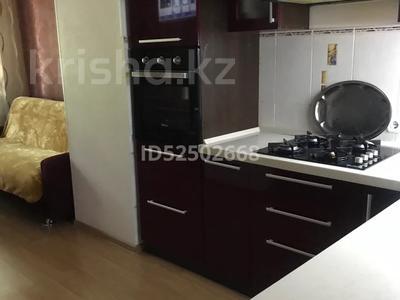 2-комнатная квартира, 70 м², 1/5 этаж, Лободы 3а — Бухар Жырау за 28.5 млн 〒 в Караганде, Казыбек би р-н — фото 7