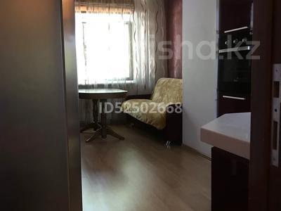 2-комнатная квартира, 70 м², 1/5 этаж, Лободы 3а — Бухар Жырау за 28.5 млн 〒 в Караганде, Казыбек би р-н — фото 11