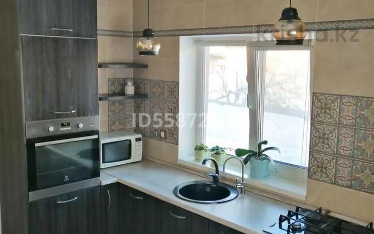 4-комнатный дом, 120 м², 10 сот., Кунаева 27 за 20 млн 〒 в