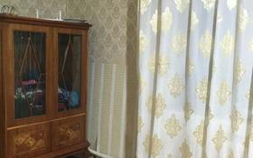 4-комнатный дом, 120 м², 6 сот., Сайдала Сары Тока за 11 млн 〒 в Жезказгане