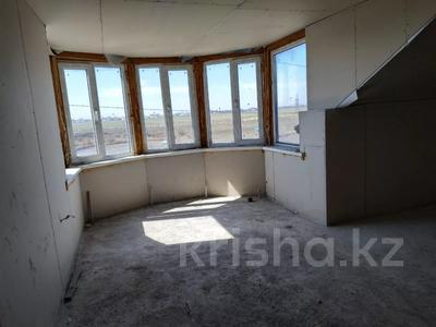 7-комнатный дом, 330 м², 8 сот., Улица Самал 84 за 32 млн 〒 в Боралдае (Бурундай) — фото 10