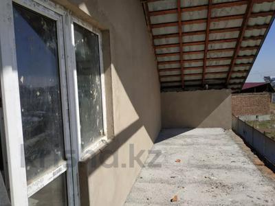 7-комнатный дом, 330 м², 8 сот., Улица Самал 84 за 32 млн 〒 в Боралдае (Бурундай) — фото 16