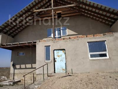 7-комнатный дом, 330 м², 8 сот., Улица Самал 84 за 32 млн 〒 в Боралдае (Бурундай) — фото 3