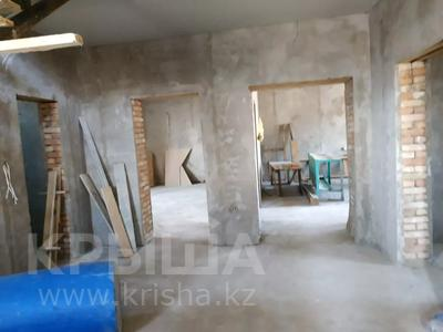 7-комнатный дом, 330 м², 8 сот., Улица Самал 84 за 32 млн 〒 в Боралдае (Бурундай) — фото 5