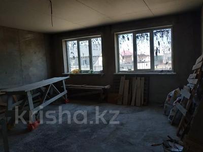 7-комнатный дом, 330 м², 8 сот., Улица Самал 84 за 32 млн 〒 в Боралдае (Бурундай) — фото 7