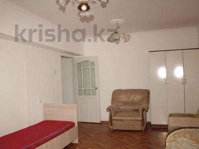 1-комнатная квартира, 31.5 м², 5/5 этаж, Гагарина за 6.5 млн 〒 в Боралдае (Бурундай) — фото 3