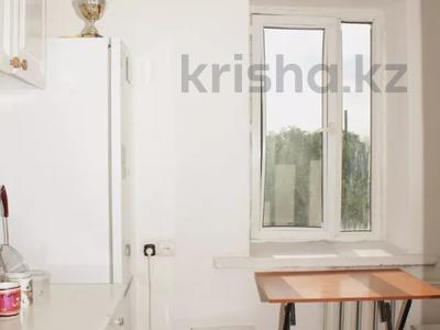 1-комнатная квартира, 31.5 м², 5/5 этаж, Гагарина за 6.5 млн 〒 в Боралдае (Бурундай) — фото 6