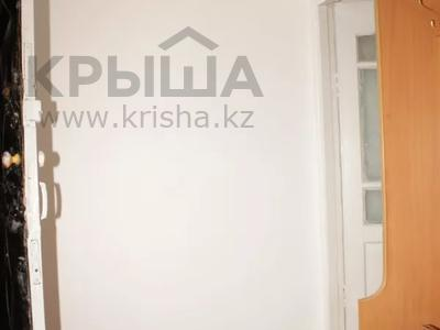 1-комнатная квартира, 31.5 м², 5/5 этаж, Гагарина за 6.5 млн 〒 в Боралдае (Бурундай) — фото 7