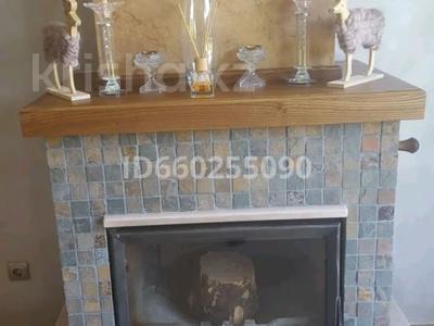 7-комнатный дом посуточно, 260 м², мкр Думан-2 — По Талгарской трассе за 80 000 〒 в Алматы, Медеуский р-н — фото 16