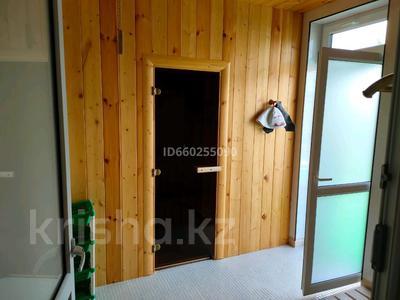 7-комнатный дом посуточно, 260 м², мкр Думан-2 — По Талгарской трассе за 80 000 〒 в Алматы, Медеуский р-н — фото 18