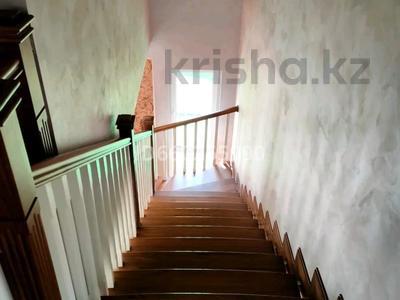 7-комнатный дом посуточно, 260 м², мкр Думан-2 — По Талгарской трассе за 80 000 〒 в Алматы, Медеуский р-н — фото 24