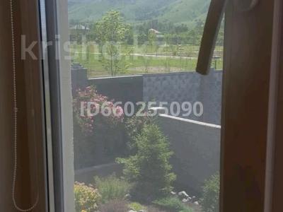 7-комнатный дом посуточно, 260 м², мкр Думан-2 — По Талгарской трассе за 80 000 〒 в Алматы, Медеуский р-н — фото 28