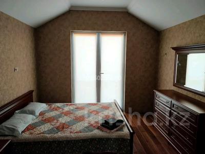 7-комнатный дом посуточно, 260 м², мкр Думан-2 — По Талгарской трассе за 80 000 〒 в Алматы, Медеуский р-н — фото 29