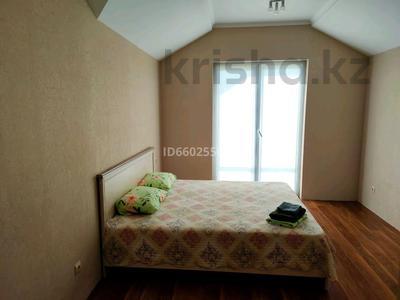 7-комнатный дом посуточно, 260 м², мкр Думан-2 — По Талгарской трассе за 80 000 〒 в Алматы, Медеуский р-н — фото 31