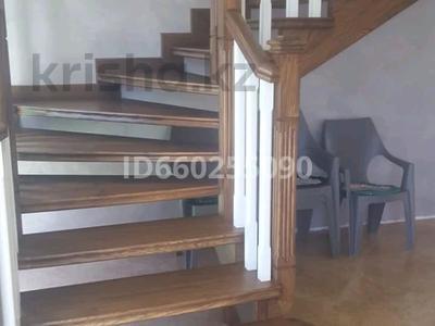 7-комнатный дом посуточно, 260 м², мкр Думан-2 — По Талгарской трассе за 80 000 〒 в Алматы, Медеуский р-н — фото 8