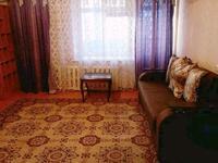 2-комнатная квартира, 64 м², 3/9 этаж помесячно