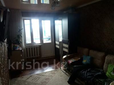 3-комнатная квартира, 70 м², 6/6 этаж, Джамбула за 12.3 млн 〒 в Кокшетау