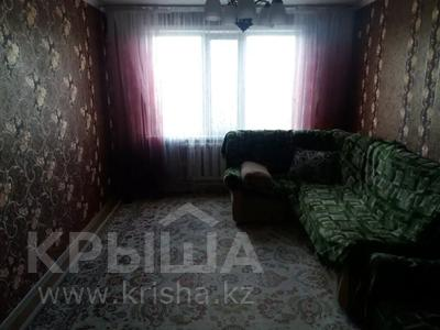 3-комнатная квартира, 70 м², 6/6 этаж, Джамбула за 12.3 млн 〒 в Кокшетау — фото 2