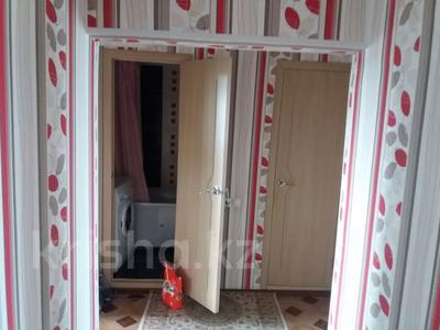 3-комнатная квартира, 70 м², 6/6 этаж, Джамбула за 12.3 млн 〒 в Кокшетау — фото 3