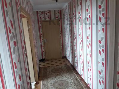 3-комнатная квартира, 70 м², 6/6 этаж, Джамбула за 12.3 млн 〒 в Кокшетау — фото 4