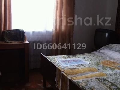 3-комнатный дом, 65 м², 6 сот., 2-й Северный переулок 5 кв.2 за 9 млн 〒 в Экибастузе — фото 8